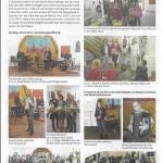 Kunsttage 2015